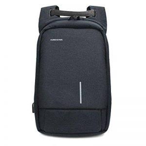 sac à dos pour macbook TOP 12 image 0 produit