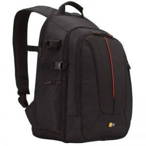 sac à dos pour macbook TOP 4 image 0 produit