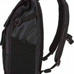 sac à dos pour macbook TOP 7 image 3 produit