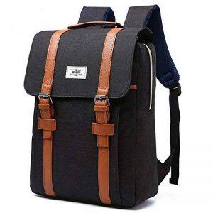 sac à dos pour ordinateur 15 pouces TOP 1 image 0 produit