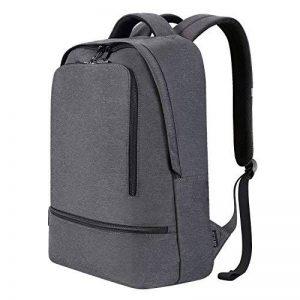 sac à dos pour ordinateur 15 pouces TOP 2 image 0 produit