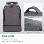 sac à dos pour ordinateur 15 pouces TOP 2 image 2 produit