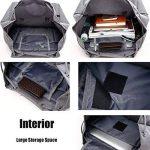 sac à dos pour ordinateur 15 pouces TOP 6 image 3 produit