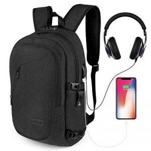 sac à dos pour ordinateur portable 15.6 TOP 13 image 0 produit