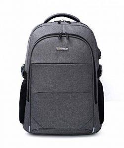 sac à dos pour ordinateur portable 15.6 TOP 14 image 0 produit