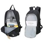 sac à dos pour ordinateur portable 15.6 TOP 3 image 4 produit