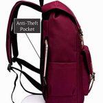 sac à dos pour ordinateur portable 15.6 TOP 5 image 2 produit