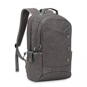 sac à dos pour ordinateur portable 15.6 TOP 6 image 0 produit