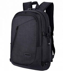 sac à dos pour ordinateur portable 15.6 TOP 7 image 0 produit