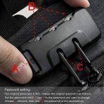 sac à dos pour ordinateur portable 15.6 TOP 7 image 3 produit