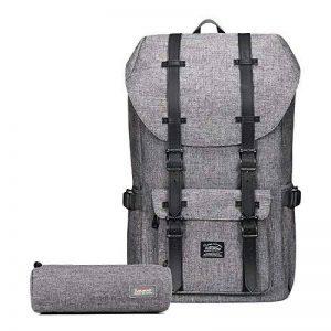 sac à dos pour ordinateur portable 15 TOP 12 image 0 produit