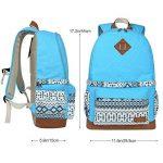 sac à dos pour ordinateur portable 15 TOP 6 image 2 produit