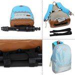 sac à dos pour ordinateur portable 15 TOP 6 image 4 produit