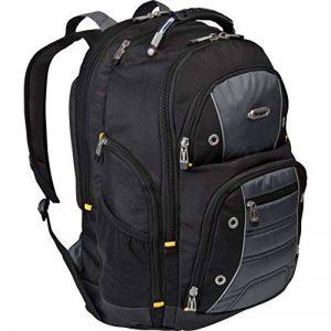 sac à dos pour ordinateur portable targus TOP 2 image 0 produit