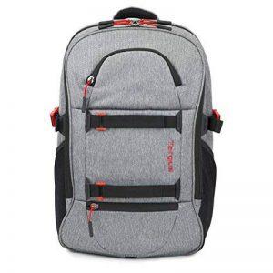sac à dos pour ordinateur portable targus TOP 9 image 0 produit