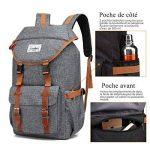 sac à dos pour pc portable 17 pouce TOP 11 image 2 produit