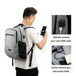 sac à dos pour pc portable 17 pouce TOP 12 image 3 produit