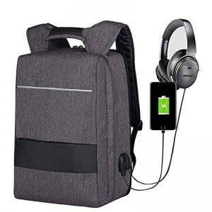 sac à dos pour pc portable 17 pouce TOP 13 image 0 produit