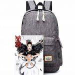sac à dos pour pc portable 17 pouce TOP 3 image 2 produit