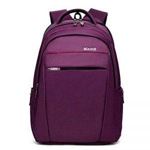sac à dos pour pc portable 17 pouce TOP 4 image 0 produit