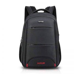 sac à dos pour pc portable 17 pouce TOP 5 image 0 produit