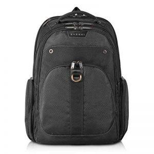 sac à dos pour portable 13 pouces TOP 1 image 0 produit
