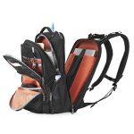 sac à dos pour portable 13 pouces TOP 1 image 3 produit