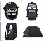 sac à dos pour portable 13 pouces TOP 10 image 3 produit