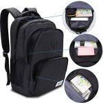 sac à dos pour portable 13 pouces TOP 11 image 3 produit