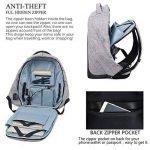 sac à dos pour portable 13 pouces TOP 12 image 4 produit