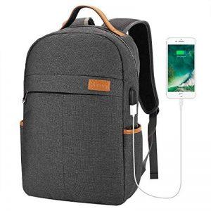 sac à dos pour portable 13 pouces TOP 14 image 0 produit