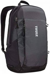 sac à dos pour portable 13 pouces TOP 3 image 0 produit