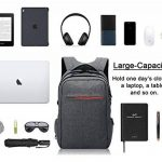 sac à dos pour portable 13 pouces TOP 4 image 2 produit