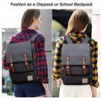sac à dos pour portable 13 pouces TOP 6 image 1 produit