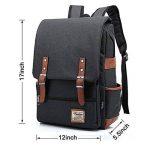 sac à dos pour portable 13 pouces TOP 6 image 3 produit