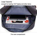sac à dos pour portable 13 pouces TOP 6 image 4 produit