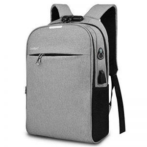 sac à dos pour portable 13 pouces TOP 9 image 0 produit