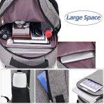 sac à dos pour portable 13 pouces TOP 9 image 4 produit