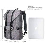 sac à dos pour portable 15 TOP 11 image 1 produit