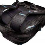 sac à dos pour portable 15 TOP 2 image 3 produit