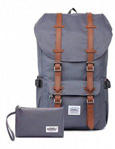sac à dos pour portable 15 TOP 3 image 0 produit