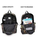 sac à dos pour portable 15 TOP 6 image 4 produit