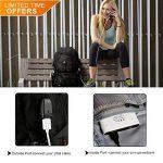 sac à dos pour portable 17 TOP 10 image 2 produit