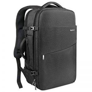 sac à dos pour portable 17 TOP 11 image 0 produit