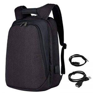 sac à dos pour portable 17 TOP 12 image 0 produit