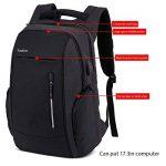 sac à dos pour portable 17 TOP 14 image 1 produit