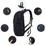 sac à dos pour portable 17 TOP 14 image 2 produit
