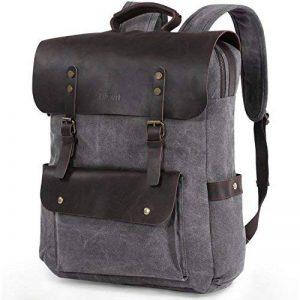 sac à dos pour portable 17 TOP 6 image 0 produit