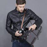 sac à dos professionnel TOP 9 image 1 produit