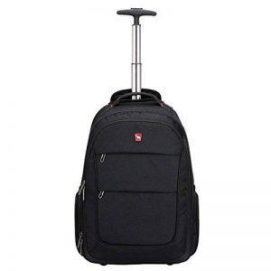 sac à dos à roulettes pour ordinateur portable TOP 10 image 0 produit